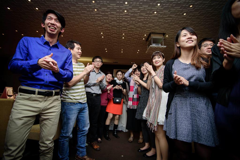 wedding day,婚攝小勇,台北婚攝,晶華,台北國賓,台北國賓婚宴 ,愛瑞思,Miko,新秘,-085