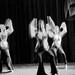 Dance ¬ 7633