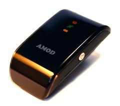 Amod AGL 3080