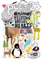 animal testing breaks hearts
