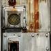elder machine par OiMax