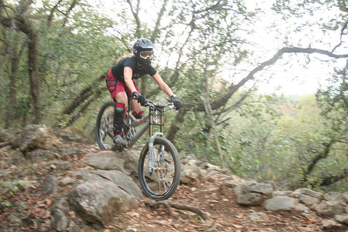 Downhill_131