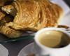 Petit dejeuner (by gwendolen)