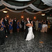 "First Dance in The Ballroom at The Foundry Park Inn & Spa • <a style=""font-size:0.8em;"" href=""http://www.flickr.com/photos/40929849@N08/3771705385/"" target=""_blank"">View on Flickr</a>"