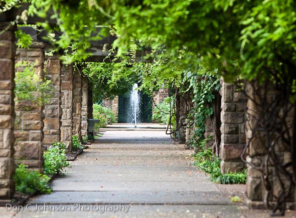 FW Botanic Garden-107