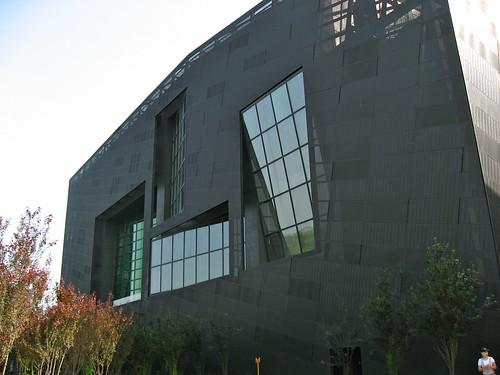 China National Film Museum 2/3