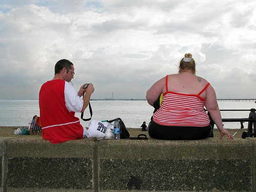 southend on sea single women Southend on sea has more sexy singles than you think, and interracialdatingcentral is able to help you find them open an account with us to start meeting likeminded singles today.
