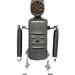 RCA by nerdbots