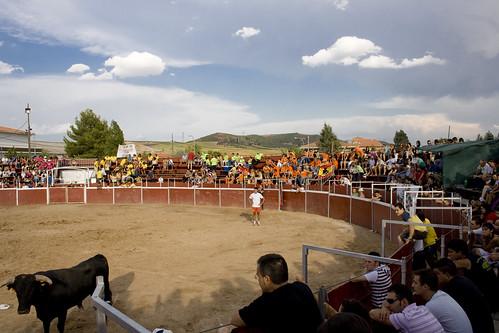 Fotos Peñas - Página 2 3815428137_a389ca0330