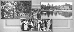 Irvine Park, circa 1921 (Orange County Archives) Tags: california history historical barbeque southerncalifornia orangecounty boathouse irvinepark ocparks orangecountyarchives orangecountyhistory orangecountypark