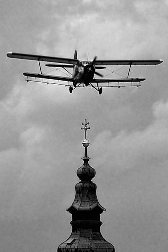 Repülj / Fly