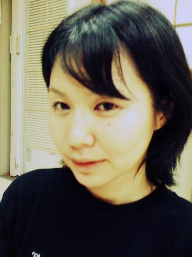 Yukie Fubuki