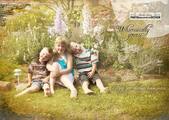 Whimsically yours edition (andrea larson photography & design) Tags: andrealarsonphotography madisonwiphotography whimsicalphotography wiphotographers