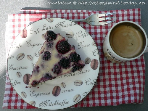Buttermilch-Brombeer-Tarte 001