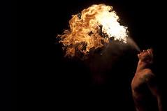 0805_10 (- MB Photo -) Tags: paris nature night de fire fireworks juice spirit firework gas notredame cathdrale stuff oil essence petrol gasoline flamme nuit vr feu marrow spitting pith 18105 flammes d90 cracheurdefeu cracheur carburant spittingfire saltimbanque giste fireblowers ssence