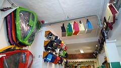 workcycles bags and canopies (1) (@WorkCycles) Tags: amsterdam bike bicycle store winkel bags tassen canopies lijnbaansgracht panniers bakfiets tentje longjohn fietstassen tentjes clarijs workcycles huifje