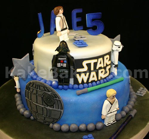 Star_Wars_Birthday_Cake