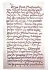 Elvish text 1