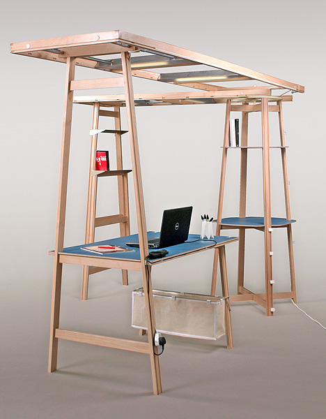 loft_workstation_maciek_wojcicki