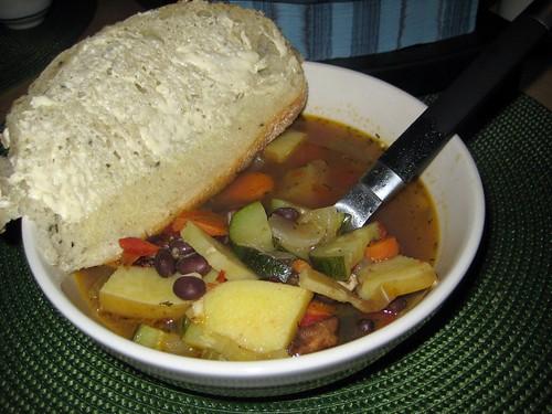 20090828_soup_001