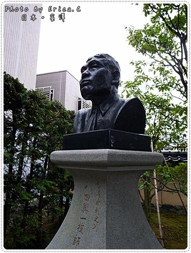 金澤名人館 (5)