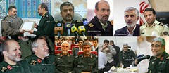 Iran Islamic Regime , Ugly Brainless,Terrorist Gang (2) (foolish-messenger) Tags: democracy iran islam  democrat   zan irani  emam rahbar    azad khamenei    khomeini zendan sepah   eadam  entezami    eslami mollah eslam   akhond  pasdar      jslami