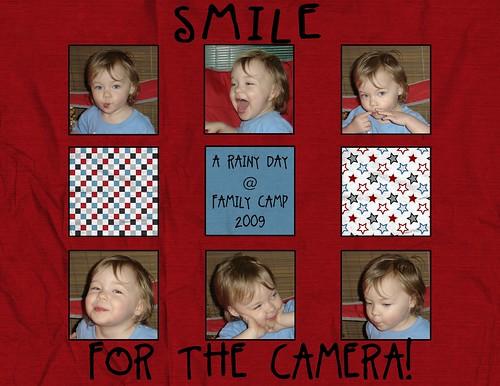 camp smiles jpg