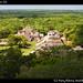 Ek Balam ruins (2)