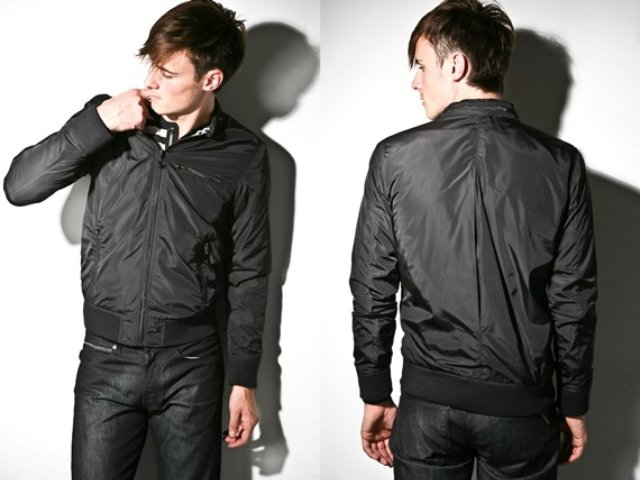 Modern-Amusement-Corking-Jacket-01-horz