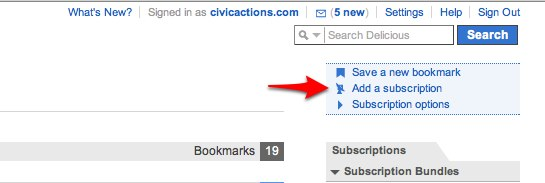 civicactions.com_s subscriptions on Delicious-1