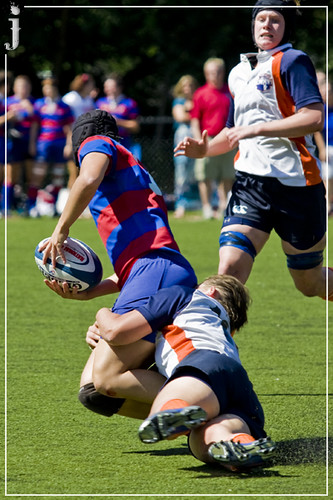 rugby_8155_blog