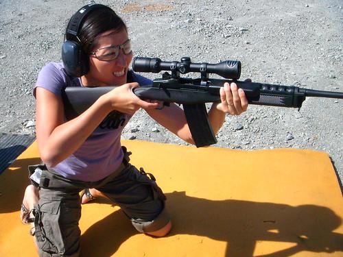 shooting8