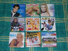 Collection de Kanon 3941341313_5c9e7879ea_m