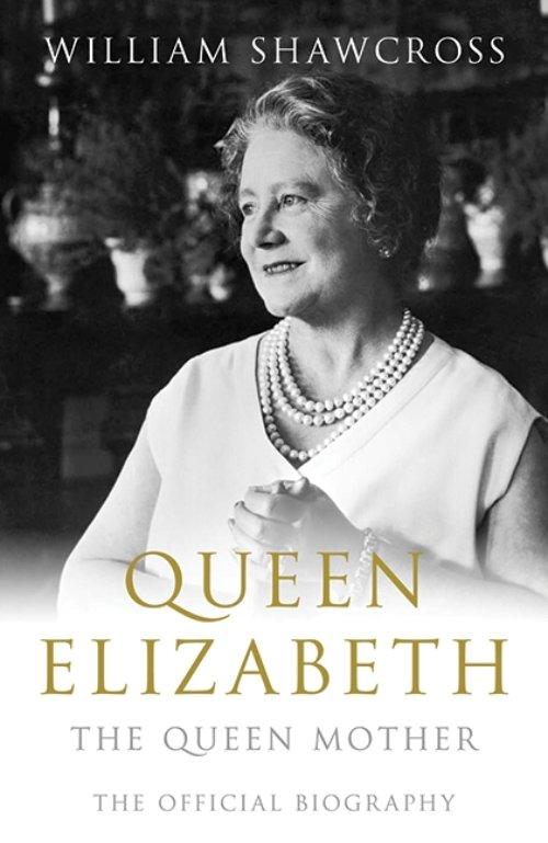 Shawcross-W_Queen-Elizabeth