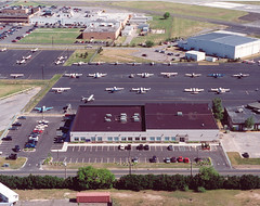 Western Suffolk BOCES at Republic Airport (TRITEC Projects) Tags: building real education estate company farmingdale long new york island company republic airport amiaga tritec tritecdevelopmentgroup tritec tritec wwwtritecrealestatecom