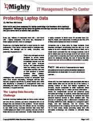 laptopguide