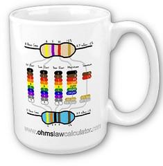 resistor_color_code_mug[1]