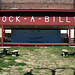 International Rock-a-Billy Hall of Fame Museum