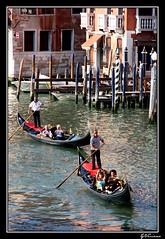 Venecia - Venice