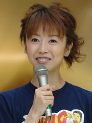 20050508_Miyazaki_02