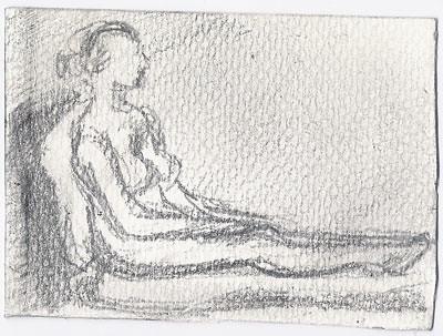 Life-Drawing_2009-10-05_05