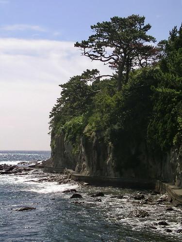 Shimoda