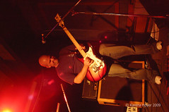 Stone Ox - 02030606 (Karena Hoyer) Tags: music rock live australia nsw stoner wollongong corrimal march22006 palmcourthotel stoneox