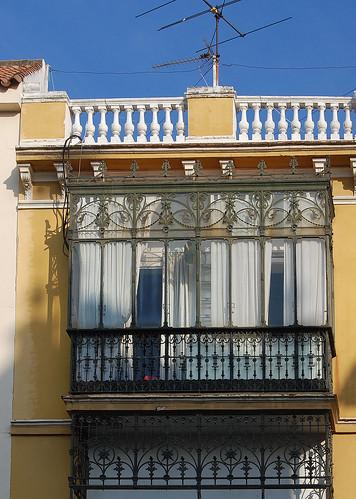 Sevilla_0045