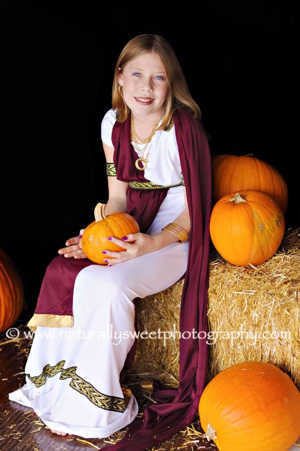 R Halloween 4 rs