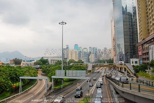 Hong Kong Trip (207)