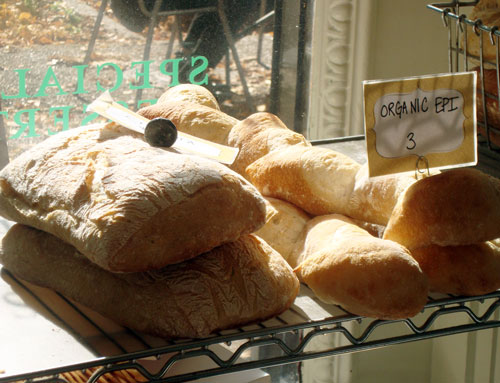 11-1-bread