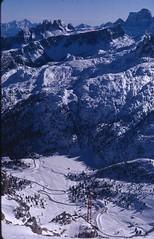 Scan10086 (lucky37it) Tags: e alpi dolomiti cervino