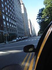 DSC00716 (greg.kristo) Tags: newyorkcity newyork september nyctaxi