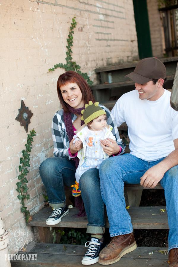 sonoma county family photography